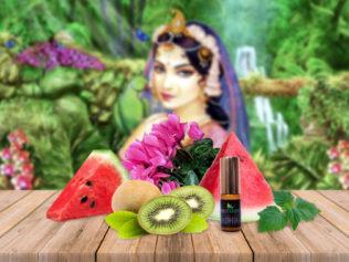 Радхика/Radhika