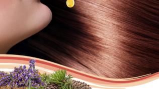 Тоник «Сила волос»